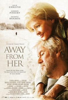 AWAY FROM HER - LONTANO DA LEI (Film)
