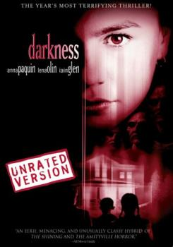 DARKNESS (Film)