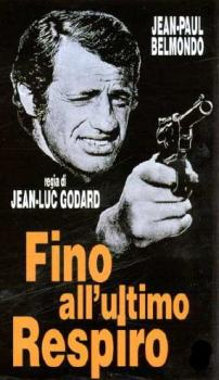 FINO ALL'ULTIMO RESPIRO (Film)
