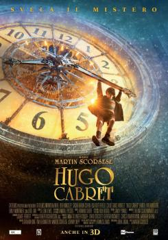 HUGO CABRET (Film)