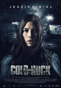I BAMBINI DI COLD ROCK (Film)