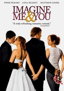 IMAGINE ME & YOU (Film)