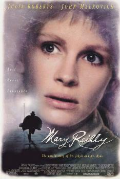 MARY REILLY (Film)