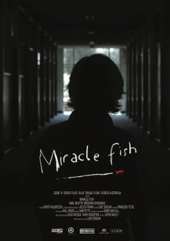 MIRACLE FISH (Film)
