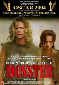 MONSTER (Film)