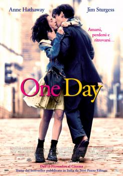 ONE DAY (Film)