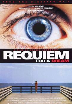 REQUIEM FOR A DREAM (Film)