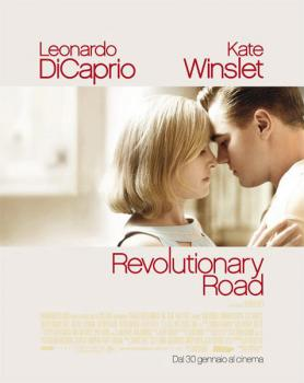 REVOLUTIONARY ROAD (Film)