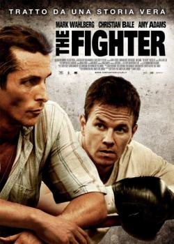 THE FIGHTER (Film)