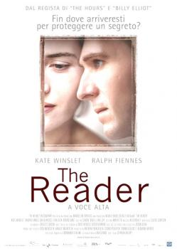 THE READER - A VOCE ALTA (Film)
