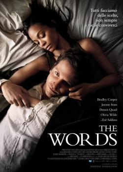 THE WORDS (Film)